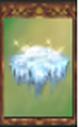 Sparkling Snow (Origins).png