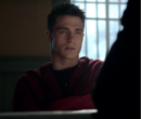 Roy Harper Arrow TV Series 002.png