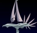 Aerodu Airship