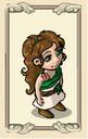 Druidess.png