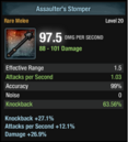 Assaulter's Stomper.PNG
