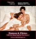 Vampire-Diaries-Season-4-Will-Damon-Elena-Sleep-Together-damon-and-elena-32293830-500-552.jpg