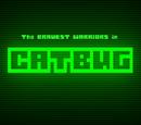 Catbug (episode)