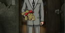 Sterlings real father.PNG
