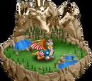 Islands/Mini-Game