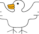 Duck Team