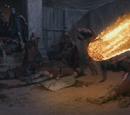 Battle of Vesuvius