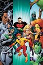 Teen Titans 0003.jpg