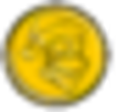 Santa coin.png