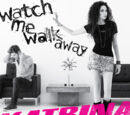 Watch Me Walk Away (song)