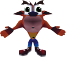 Crash bandicoot 3 by videogamecutouts-d5izpps.png