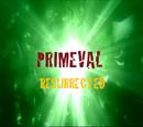 Primeval Resurrected
