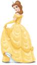Belle Tiara.png