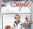 Style 1263