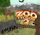 ZT2: European Expeditions