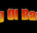 Big Ol Bass Pack