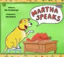 Marta mówi: Odcinek 1