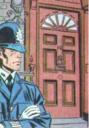 10 Downing Street from Captain Britain Vol 1 17 0001.png