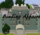 Binding Affairs
