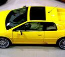 Lotus Esprit V8 (02-04)