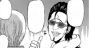 Disgusting Triumphant Grin.png