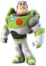 Buzz Lightyear DI Render.png