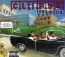 Lord Willin' (Clipse album)