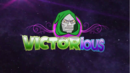 VICTORious.png