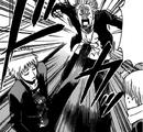 Kanzaki Kicks A Charging Delinquent.png