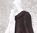 Ubrania z Assassin's Creed II