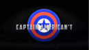 CaptainAmerican't.png