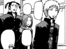 Kanzaki's Gang In The Hallways.png