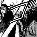 Shiroyama Punches Onizuka.png