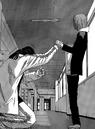 Natsume Causes Onizuka To Submit.png