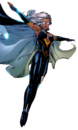 Ororo Munroe (Earth-41001) from X-Men The End Vol 2 1 002.png