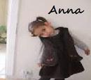 Anna Rogue