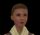 Angelica Diamond