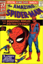 Amazing Spider-Man Annual Vol 1 2.jpg