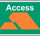 Access (credit card)