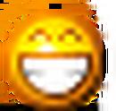Face laugh.png