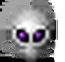 Alien silver.png