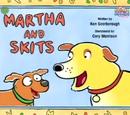 Marta i Skits