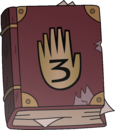 Journal 3 appearance.png