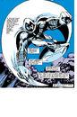 Moon Knight Vol 1 6 001.JPG