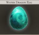 Items:Eggs