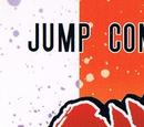 Oga VS Furuichi (volume)