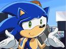 Sonic OK.jpg