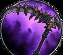 Darksiders II Sensen