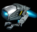 Ketar Repair Bot