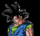 Goku(Af)